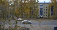 Омич снял на камеру два года жизни в Амурском поселке