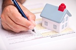 Брать или не брать: стоит ли омичам покупать квартиру в кризис?