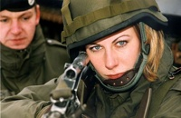 В Норвегии женщин будут призывать в армию
