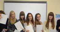 J&S в Омске набирает группы по подготовке к экзаменам FCE и TOEFL