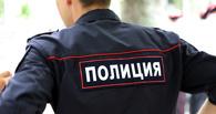 В Омской области два брата убили знакомого и сожгли его дом