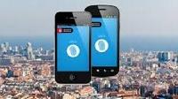 В Испании паспорта заменят на смартфоны