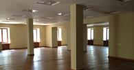 Бизнесменам предлагают в собственность 250 помещений в Омске и области
