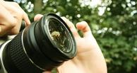 Омич украл у знакомого дорогой фотоаппарат и продал его таксисту за 1 000 рублей