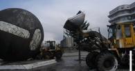 В результате урагана в Омске пострадало 27 человек