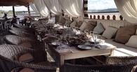 В Омске продают плавучий ресторан «Баржа»