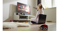 Омичи могут перейти на цифровое ТВ на выгодных условиях