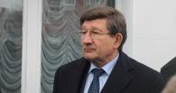 Мэр Омска Двораковский встретился с выпускниками-медалистами