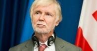 Финляндия обвинила Россию в многолетней слежке