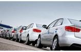 Данил Соловьёв: В 2015 году мы еще услышим о громких отменах продаж автодилеров