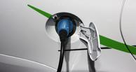 Будущее далеко: в России насчитали меньше полутысячи электромобилей