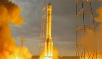 Глава Роскосмоса озвучил вероятные причины аварии «Протона»