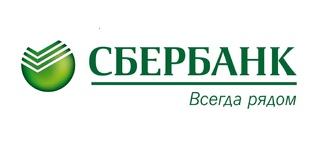 Сбербанк признан меценатом года в Омске