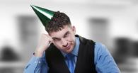 «Шок»: омичи стали реже выпивать на работе