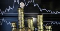 Кризис не кончается. В 2016-м российская экономика окажется под влиянием негативных факторов