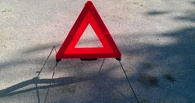 Водитель иномарки сбил 13-летнего мальчика в Советском округе Омска