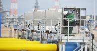 Индия хочет дотянуть газопровод из России в Китай до своей границы