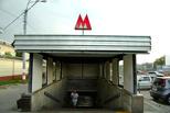 В Омске уже утвердили схему второй линии метро