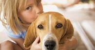 Юных омичей приглашают на громкие чтения книг в компании собак