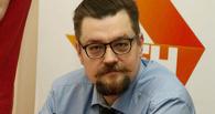 Андрей Добров: Руководству города надо его любить или делать вид