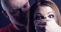 Омич попросил у девушки номер телефона после изнасилования