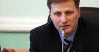 Эстония выдаст беглого омского банкира-депутата Дмитриева