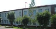 Главу Москаленского района Гейнца оштрафовал суд