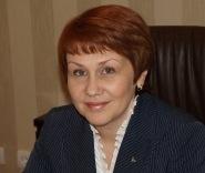 В Омском правительстве появилось два новых ведомства