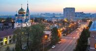 Испанский туроператор заявил, что Омск незаслуженно игнорируют туристы