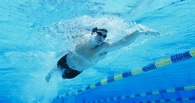 Омич взял золотую медаль на Кубке России по плаванию