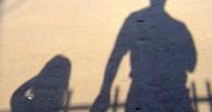 В центре Омска педофил напал на школьника
