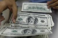 Всемирный банк: через 5 дней мир ждет финансовая катастрофа
