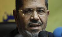 Президент Египта назвал израильтян «потомками свиней и обезьян»