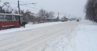 Обзор ситуации на дорогах в Омске: ДТП на 24-й Северной и Нефтезаводской