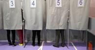 Киев: на Донбасс привезли бюллетени референдума о присоединении к России