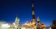 Омская промышленность за год выросла на 100,5 процентов