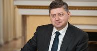 Сибирский филиал «Газпромнефть-Региональных продаж» в 2014 году реализовал более 4 млн тонн нефтепродуктов