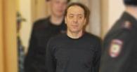 Фигуранта по делу об «Омской топливной компании» Агаркова выпустили из СИЗО
