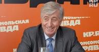 Шрейдер заявил, что знает, как вернуть в Омск налоги крупных предприятий