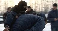 В Кемерове задержали омича, который убил студента из Красноярска