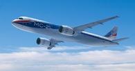Прямой конкурент Airbus A320 и Boeing 737: в Иркутске впервые показали пассажирский самолет МС-21–300