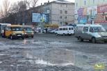 Топ-5 событий недели в Омске: уход Сумманена и «портал в Ад»