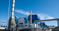«Мы их не считаем удачными»: США ужесточили санкции против «Газпрома»