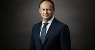 Омск стал лидером по участию в социальных проектах «Газпром нефти»
