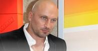 На Парад мыльных пузырей в Омск приедет Дмитрий Нагиев