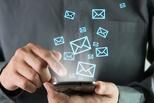 Омское УФАС возбудило дело в отношении Сбербанка за смс-рекламу