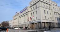 Мэрия Омска опровергла обвинения в срыве подключения дома на Амурской