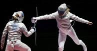 Наши в Рио. Итоги восьмого дня Олимпиады