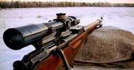 Сын министра Лапухина об обвинениях охотников: «Браконьеры хотят прикрыть беспредел»