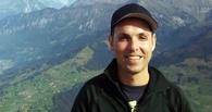 Прокуратура: второй пилот упавшего во Франции A320 был болен